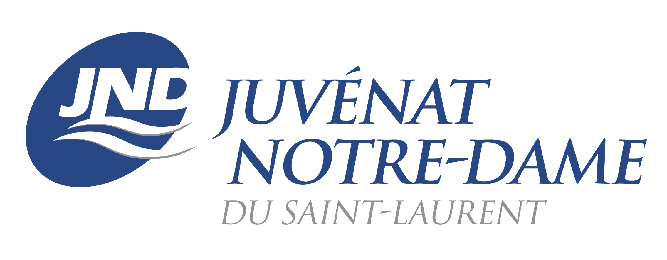 Juvénat Notre-Dame